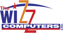 Wizz Computers Ltd