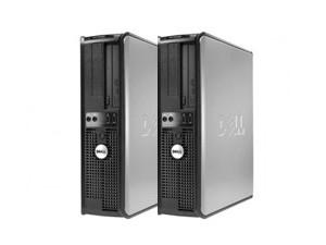 Desktops/AIO