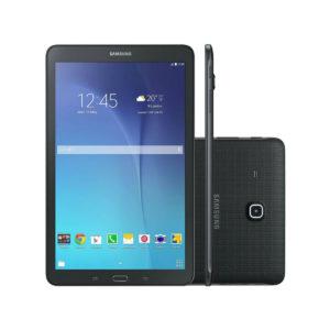Tablets/iPad