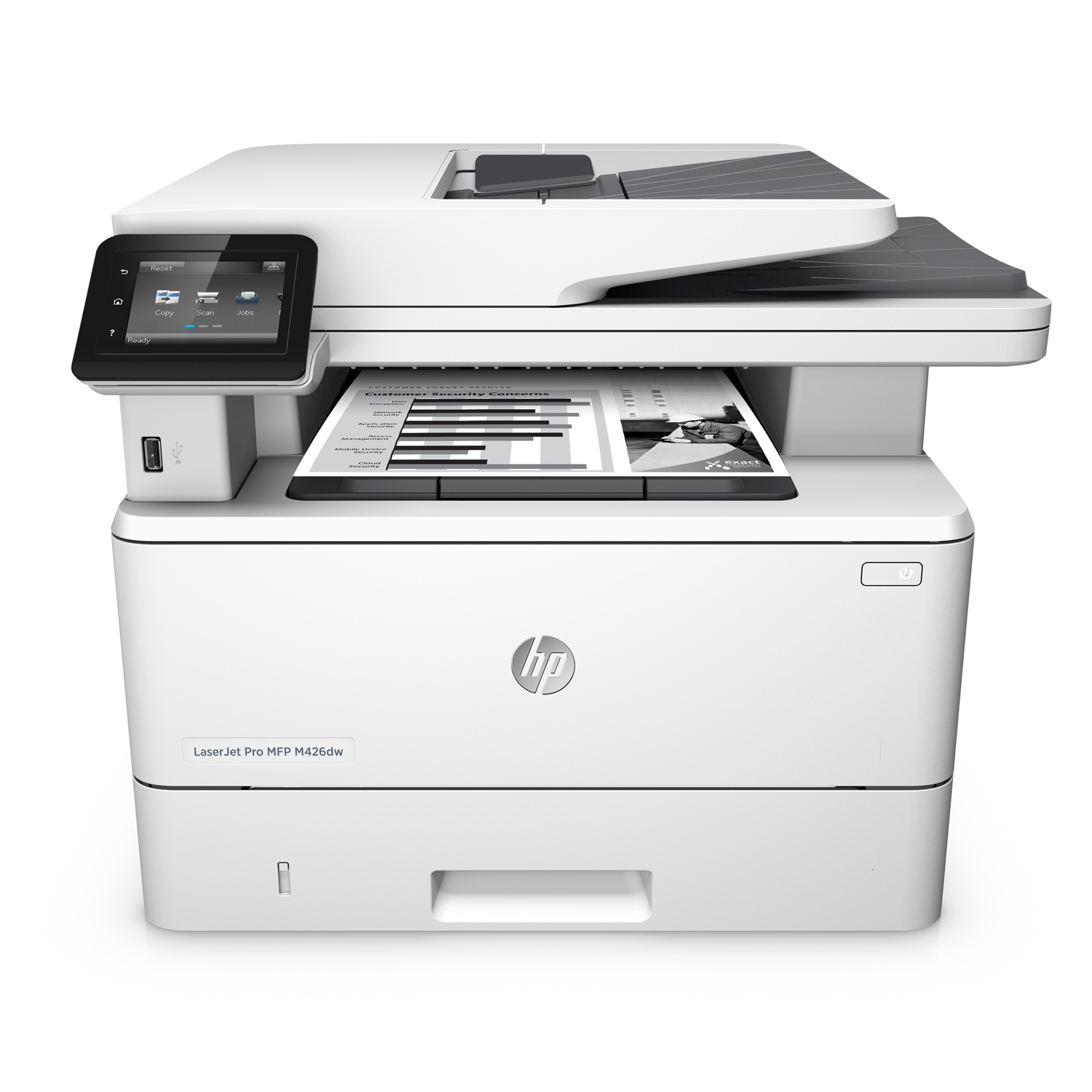 pro advisor feeder tech hp printers envelope laserjet review
