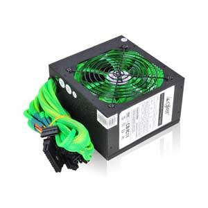 Agiler Ps1000 1000w Power Supply Wizz Computers Ltd