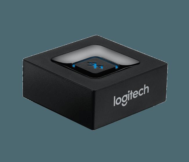 Bluetooth Adapter Hifi Yamaha