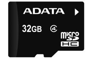 AUSDH32GCL4-RM3BKBL