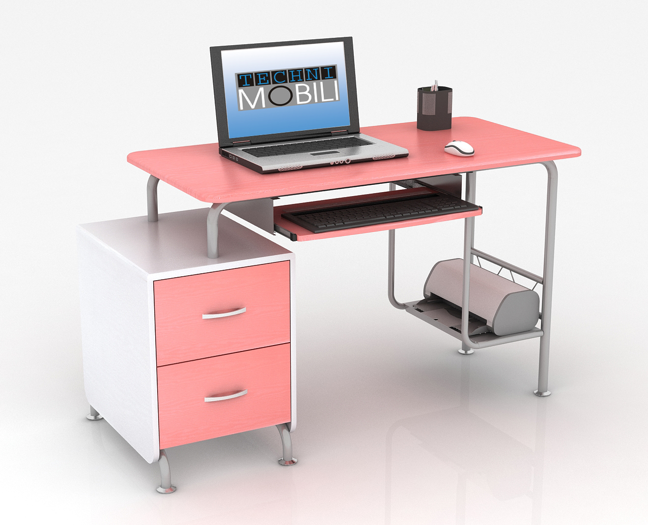 techni mobile of com mobili viewing gallery multifunction walmart regarding desk computer attachment photo workstation photos furniture