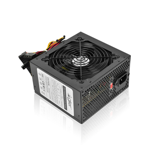 Agiler Ps600 600w Power Supply Wizz Computers Ltd